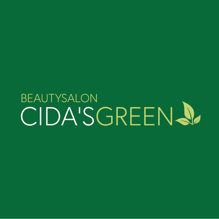 CIDA'S GREEN BEAUTYSALON